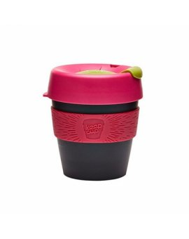 Termohrnek KeepCup Cardamom 227 ml
