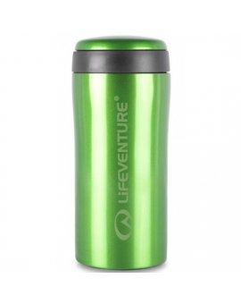 lifeventure termohrnek thermal mug zeleny[1]