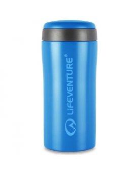 Thermal Mug termohrnek modrý matný