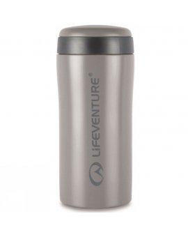lifeventure termohrnek thermal mug sedy matny[3]