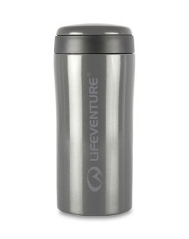 9530T Thermal Mug Tungsten 2015121427