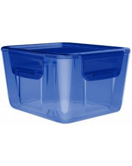 ALADDIN Easy-Keep krabička na jídlo 1200 ml modrá