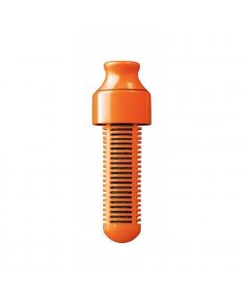 Filtr BOBBLE Orange