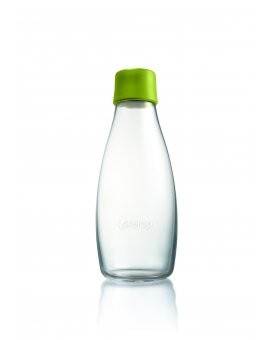 Lahev Retap - Forrest Green 500 ml