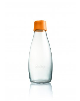 Lahev Retap - Orange 500 ml