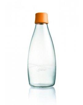Lahev Retap - Orange 800 ml