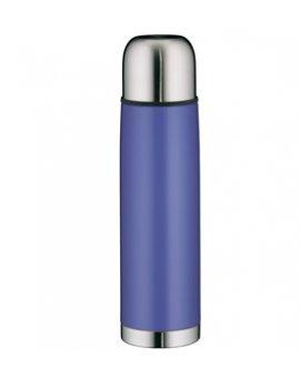termoska eco lavender 075l5