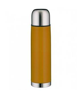 termoska eco karamel 075l9