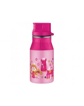 Lahev II Little princess 0,4l