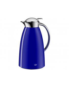 Termokonvice GUSTO royal blue 1l