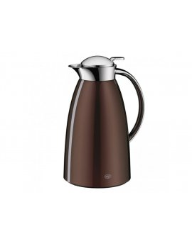 Termokonvice GUSTO chocolate 1l