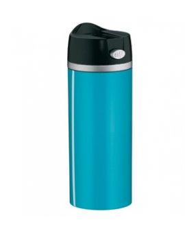 termohrnek perfect aquamarine 035 l3