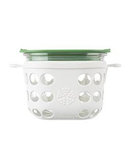 420095 FoodStorage 2C White Green 1024x1024