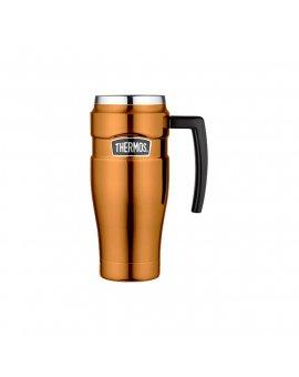 termohrnek na kafe (1)