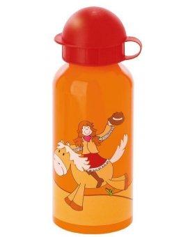 Poník PONY SUE lahvička na pití