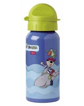 Pirát SAMMY SAMOA lahvička na pití