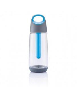 Bopp Cool, chladící láhev, modrá