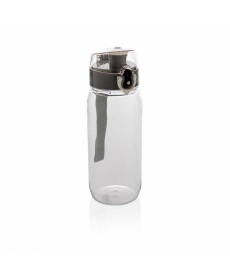 lahev na vodu s uzamykatelnym vickem 600 ml loooqs cira (3)