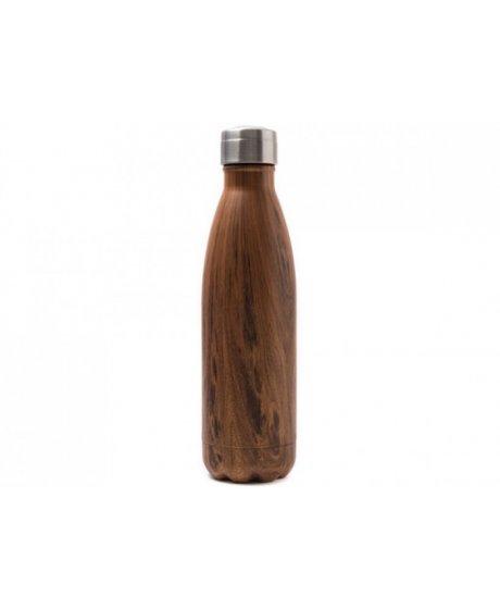 YD1550 Yoko Design termoláhev 500 ml Bois