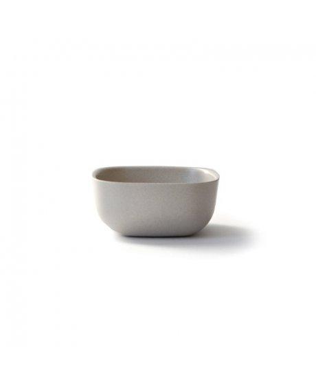 biobu ekobo gusto small bowl stone mala miska zelenadomacnost