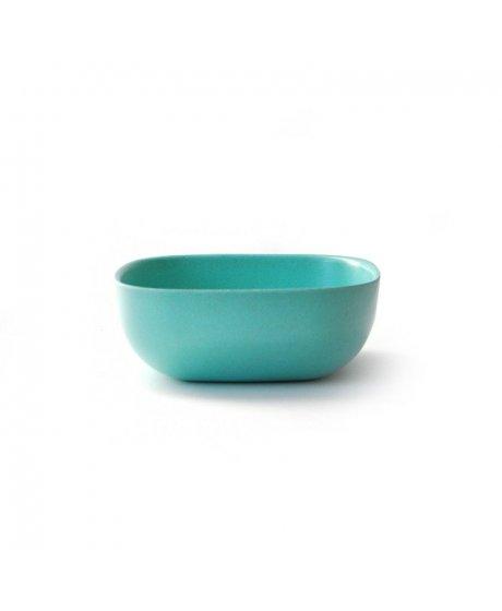 ekobo miska velka svetle.modra zelenadomacnost