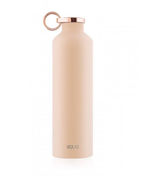 Classy thermo pink blush shop fe058a19 8724 47d9 8e5c a0243990640f 1800x1800