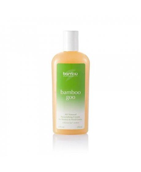 Bamboo Goo - oživení bambusových a dřevěných předmětů 238 ml