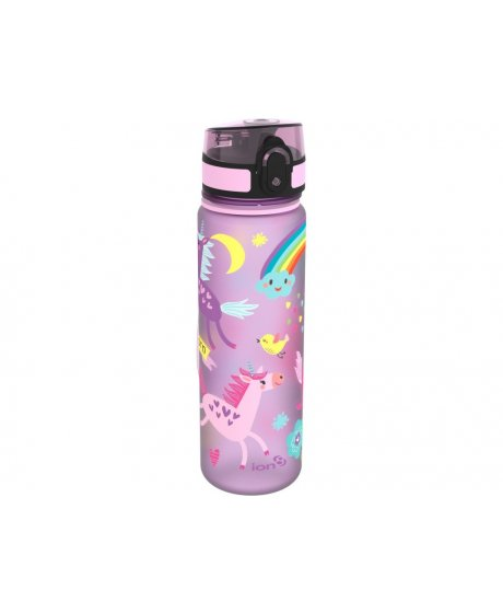 258783 6 ion8 one touch kids unicorns 500 ml