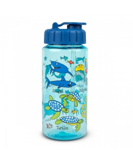 tyrrell katz ocean drinking bottle