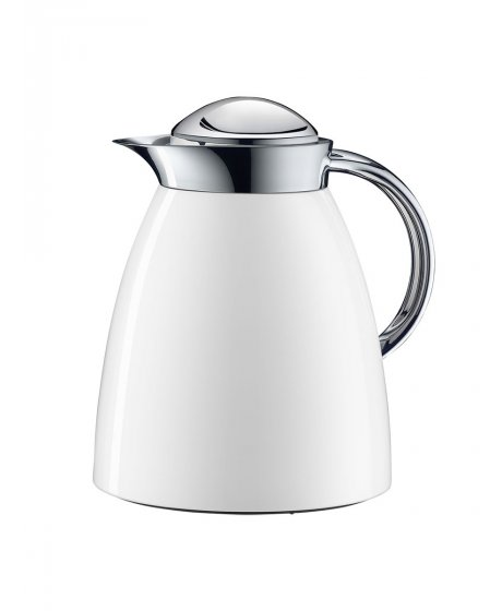 Termokonvice GUSTO tea White 1l