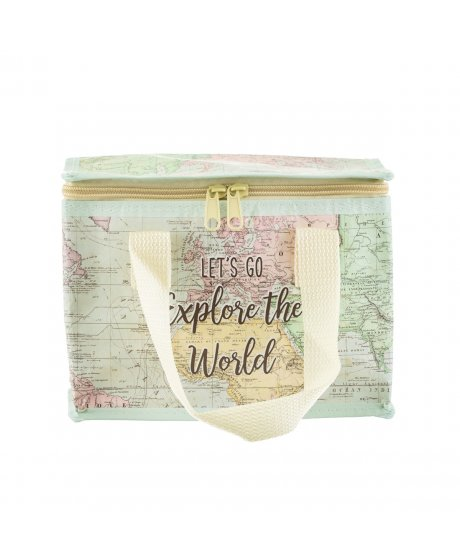TOTE097 D World Explorer Lunch Bag Front (1)
