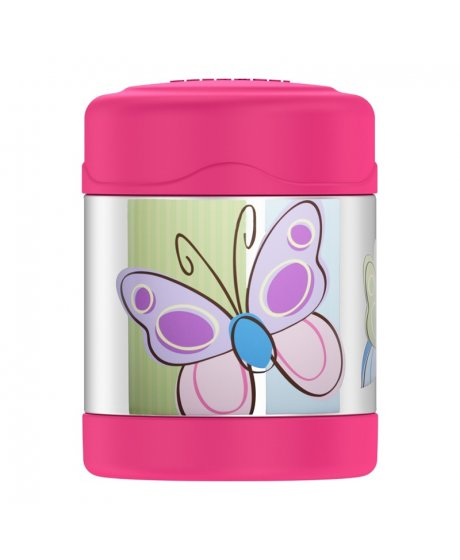 termoska na jidlo pro deti (1)