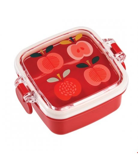 mini box Rex London Vintage apple