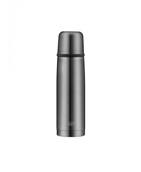 Termoska Perfect grey 0,5l