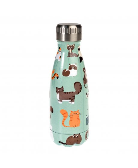 29092 1 best in show 260ml stainless steel bottle copy