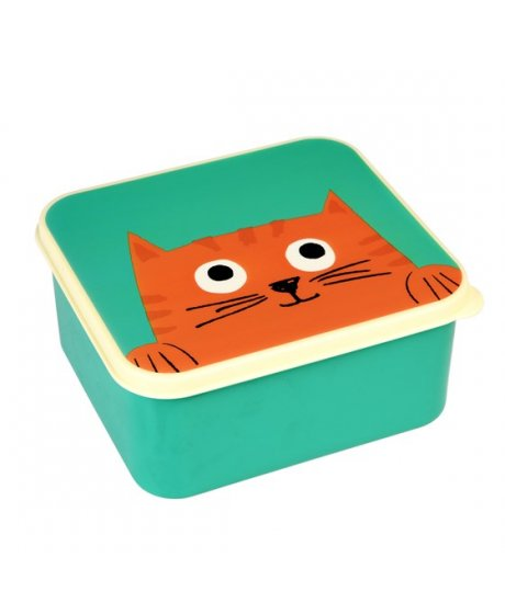 28936 1 chester cat lunch box