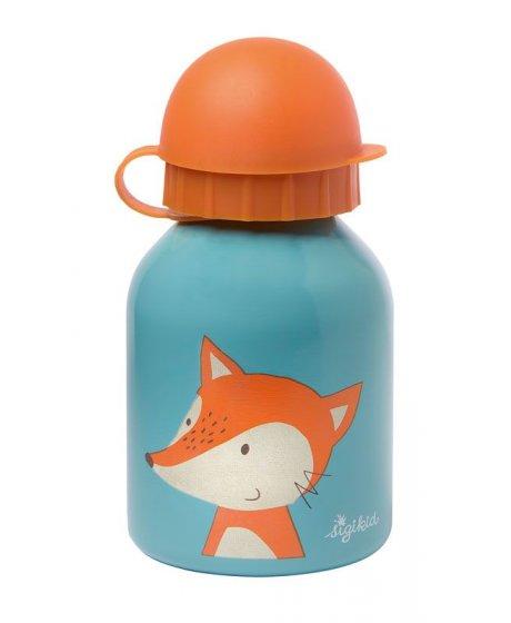 Liška Lahvička na pití (0,25 l)