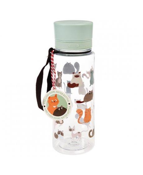 29053 nine lives water bottle