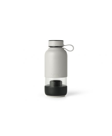 filtered bottle to go 01