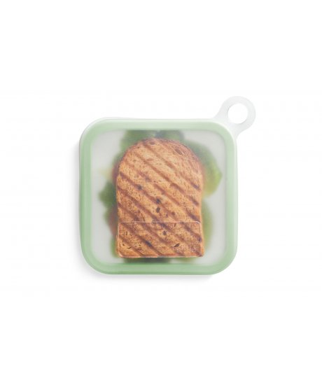75743 reusable sandwich case 301 medium (1)