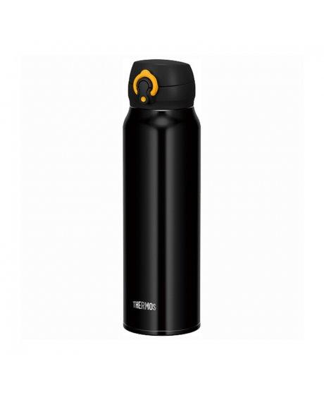 mobilni termohrnek (5)