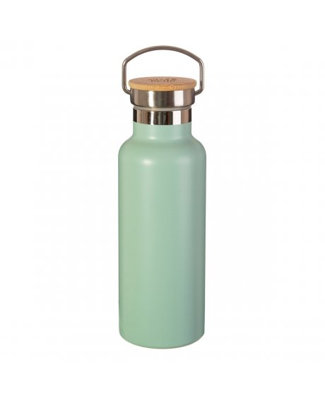 ANG039 A Green Water Bottle