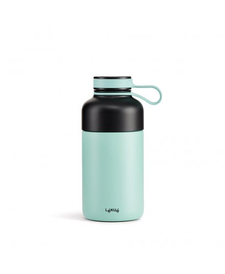 90365 8 infuser 300 tyr