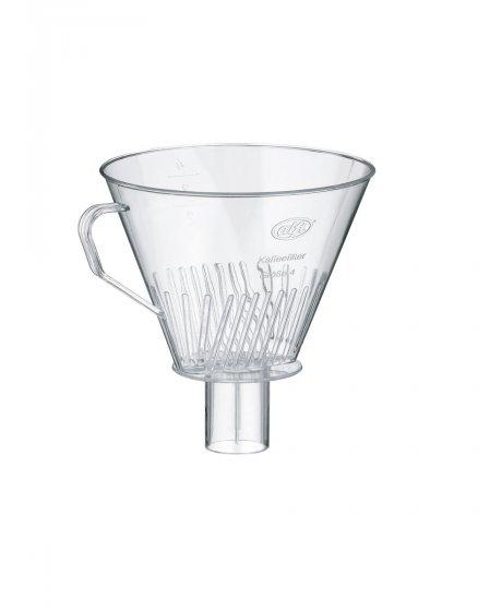 kavovy filtr na termokonvici plastovy ciry