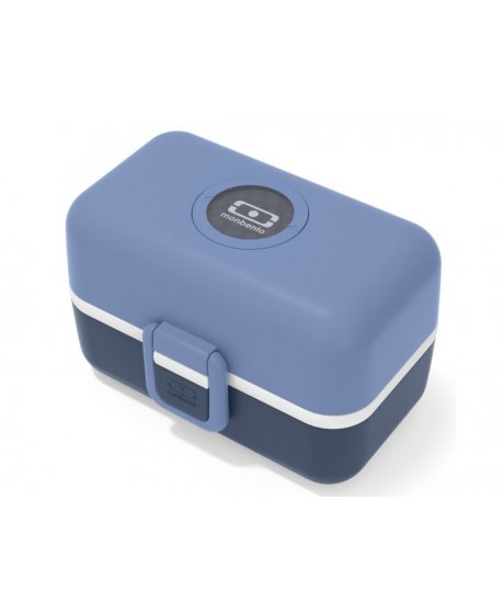 25634 4 monbento box na svacinu mb tresor blue infinity