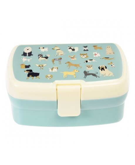 29121 1 best show lunch box tray
