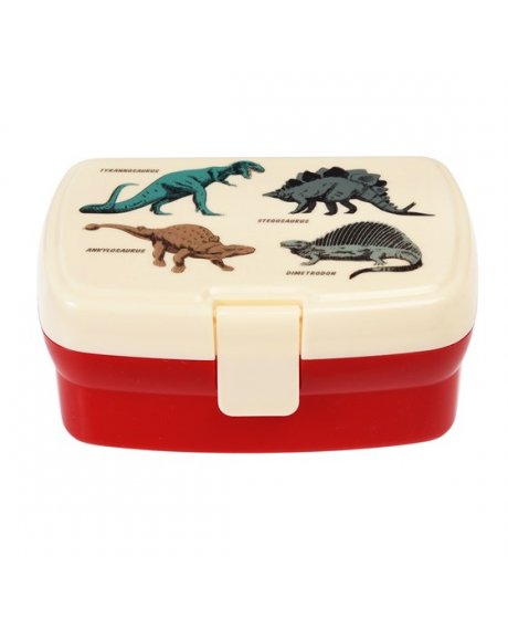 29119 1 prehistoric land lunch box with tray