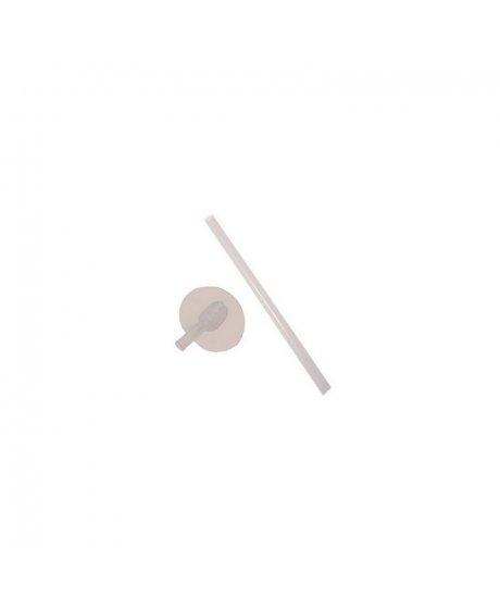 Brčko a pítko pro kojeneckou sérii 11001x a 31009x (stupeň 3)