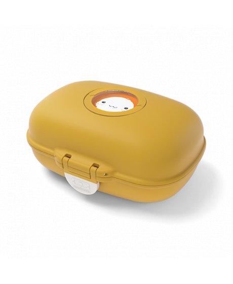 monbento mb gram jaune yellow giallo amarillo gelb 1