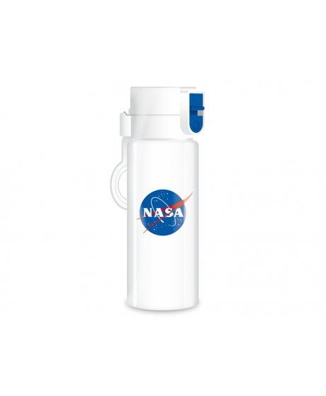 4934 lahev na piti nasa 475 ml